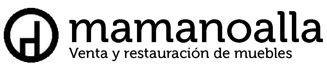 Mamanoalla